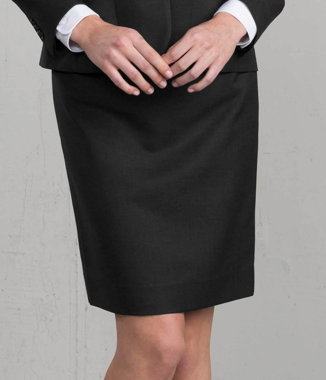 Synergy Washable Skirt