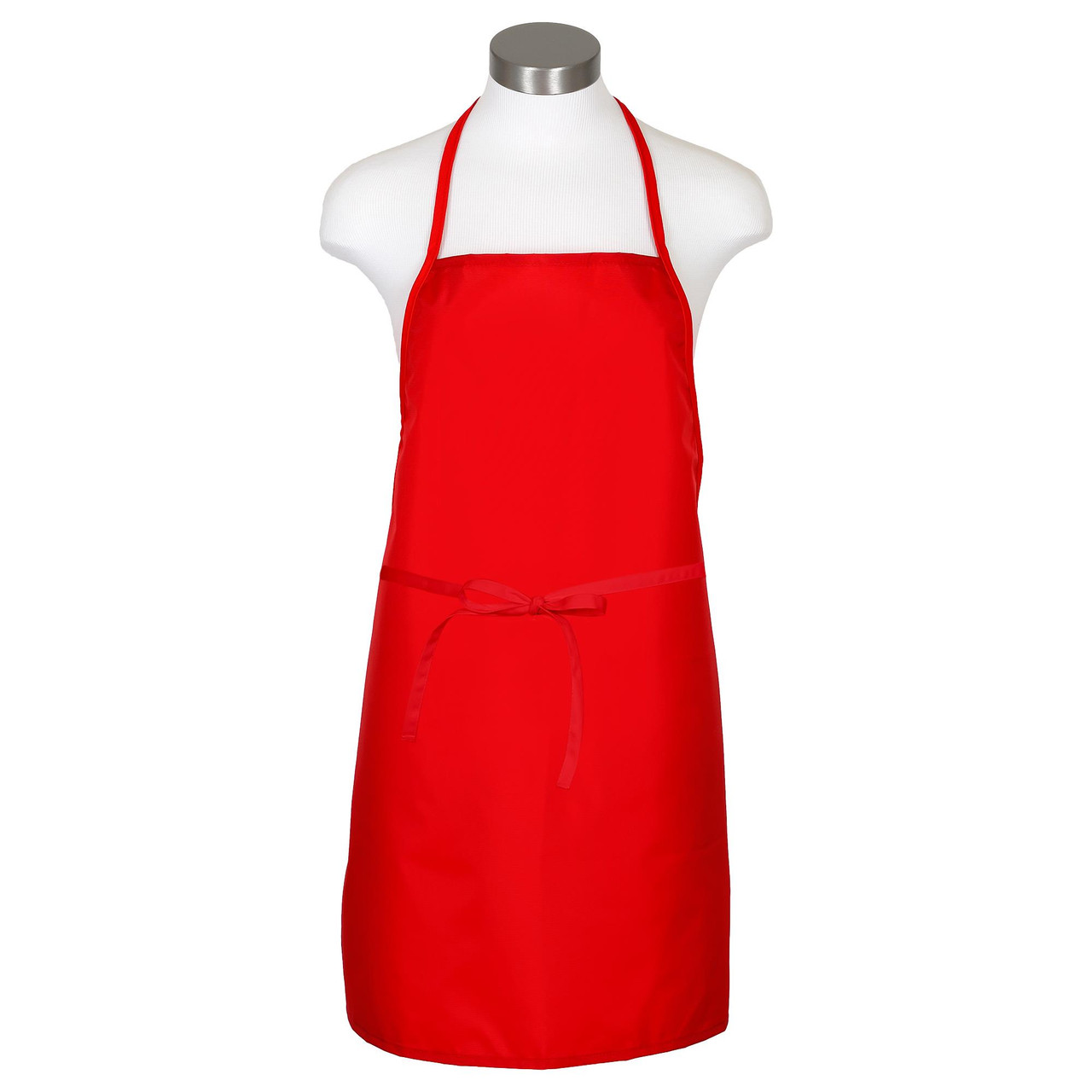 Water Repellent Apron 6 Unit MultiPack