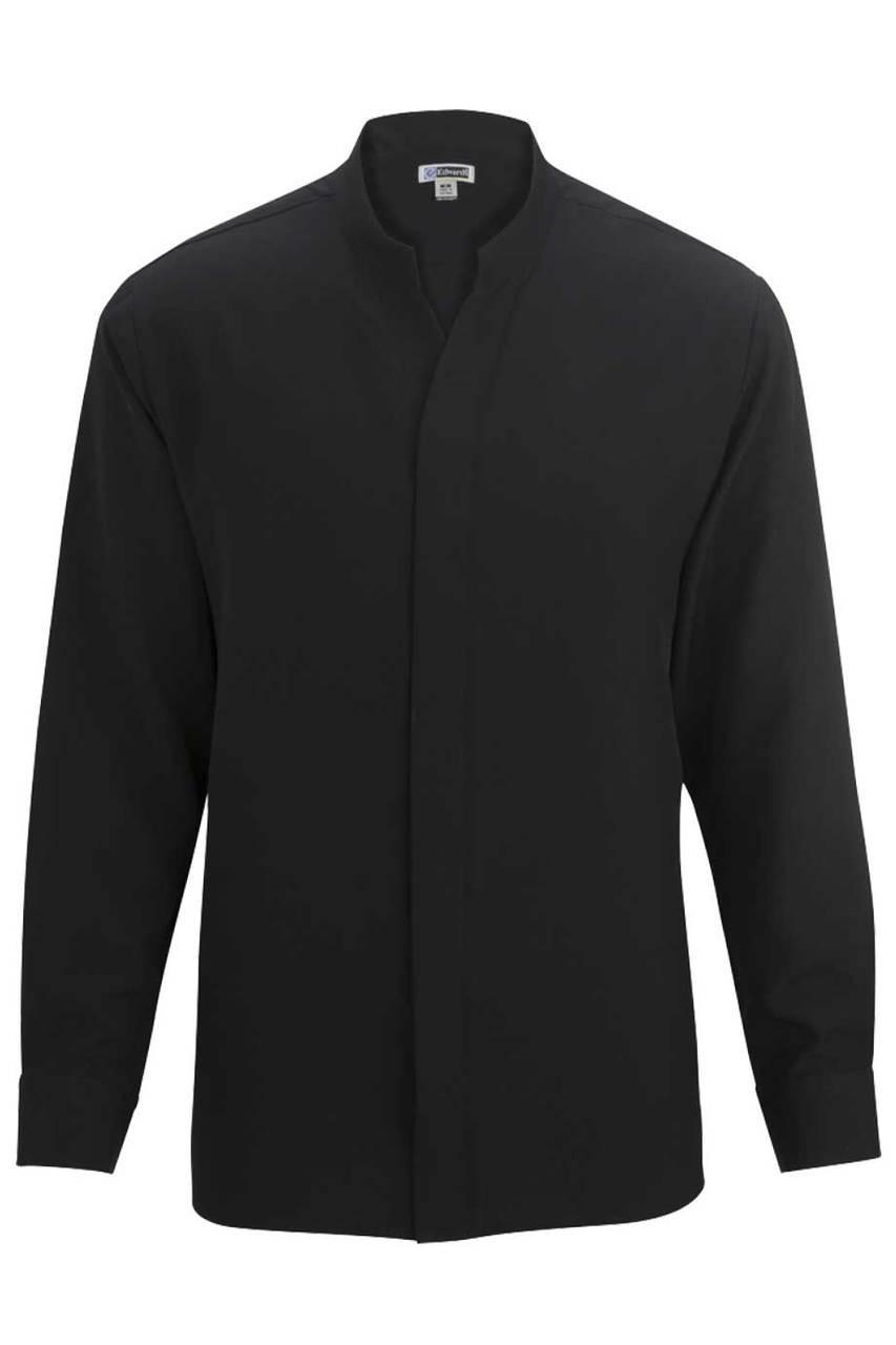 Casino Uniform Shirt