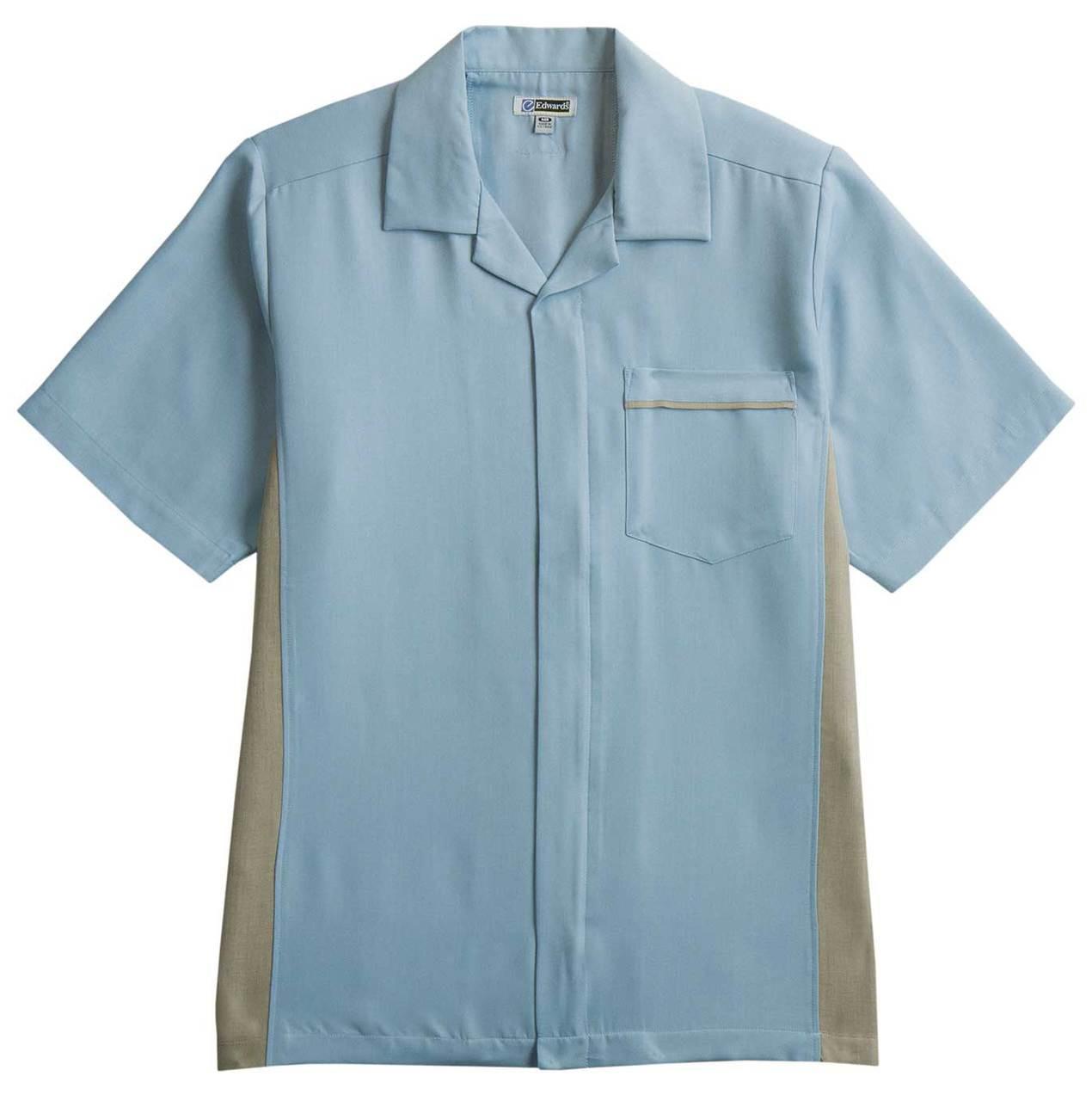 Premier Housekeeping Service Shirt