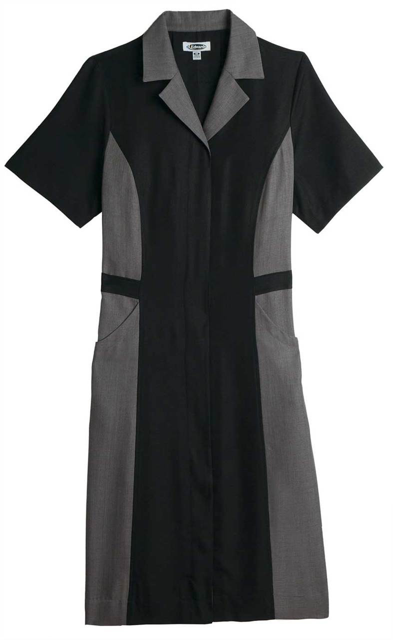 Premier Housekeeping Dress