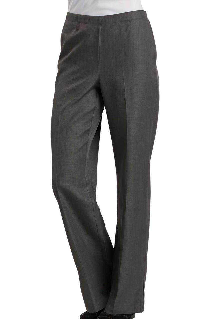 Premier Pull-On Pants