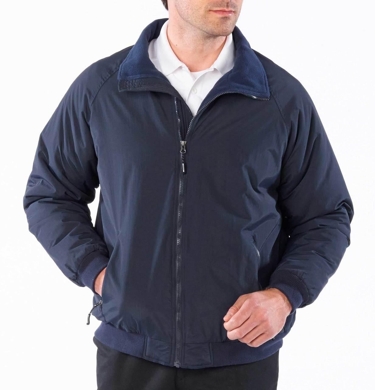 All Season Uniform Jacket
