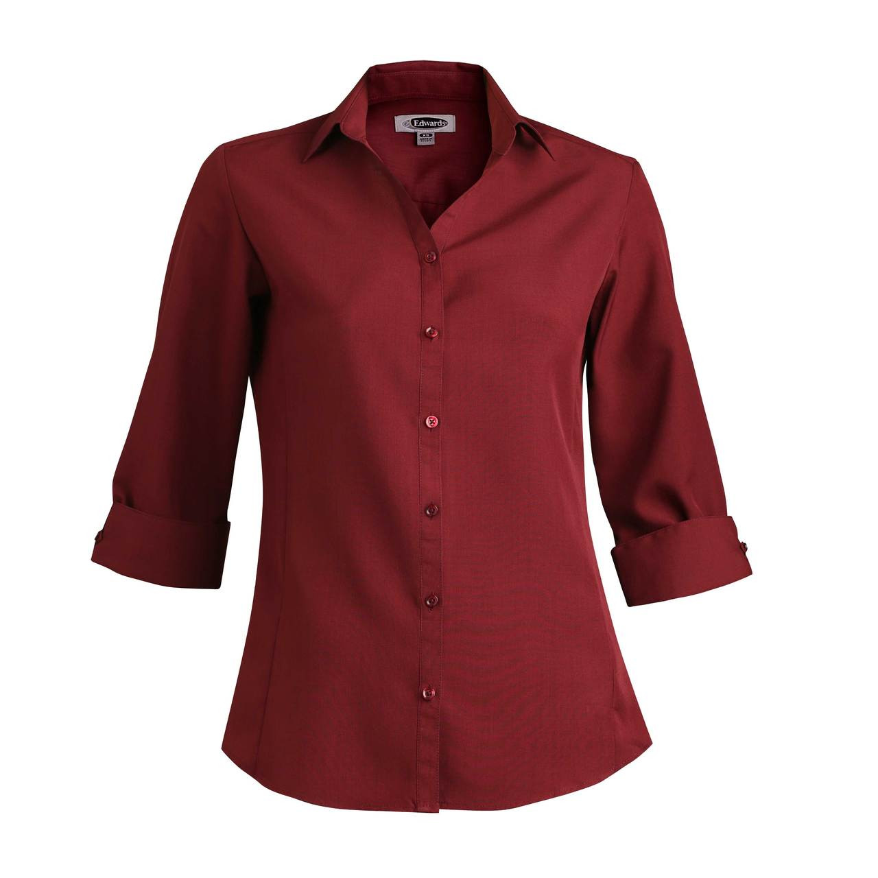 Batiste Ladies Blouse