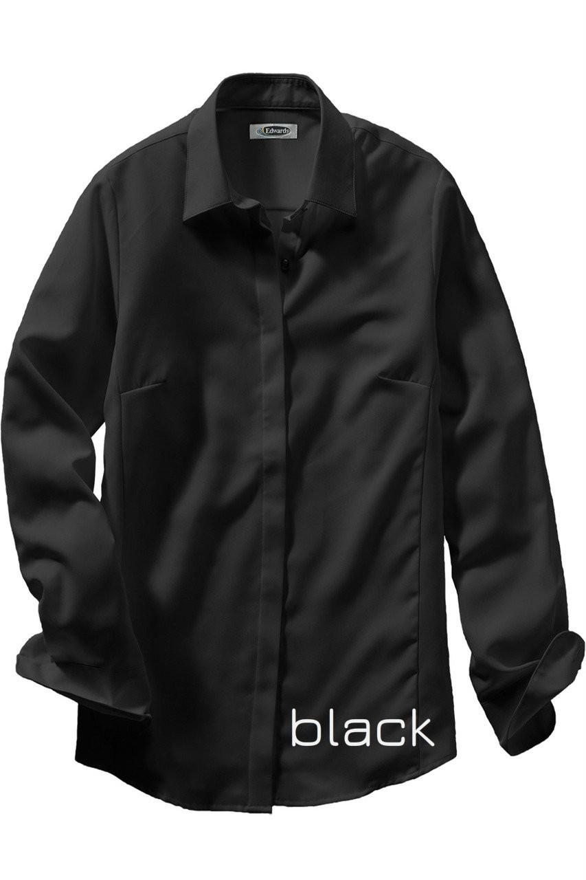 5291 Black