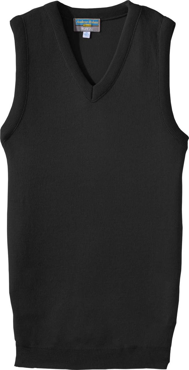 Affordable Unisex Hotel Sweater Vest