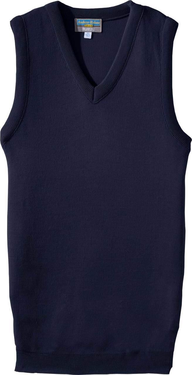 Affordable Unisex Hotel Sweater Vest