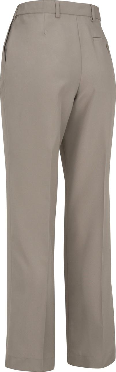 Essential Women's Easy Fit Pants
