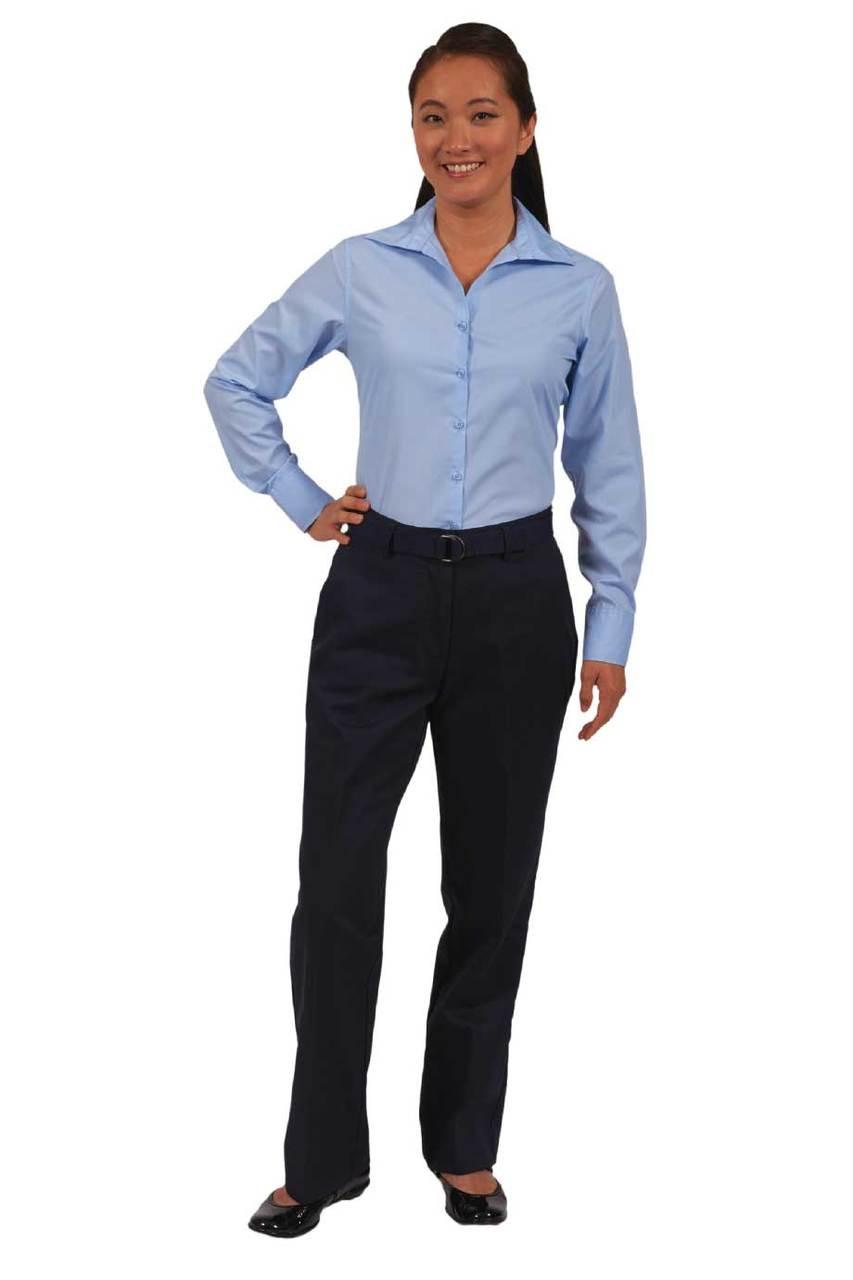 8567 Ladies Value Pants