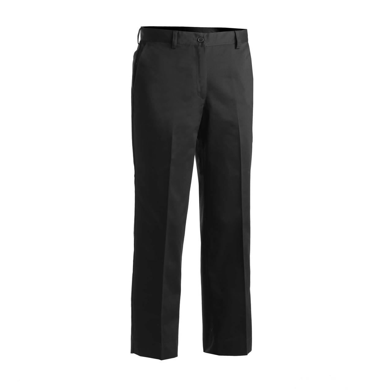 Women's Value Utility Pants CLOSEOUT No Returns