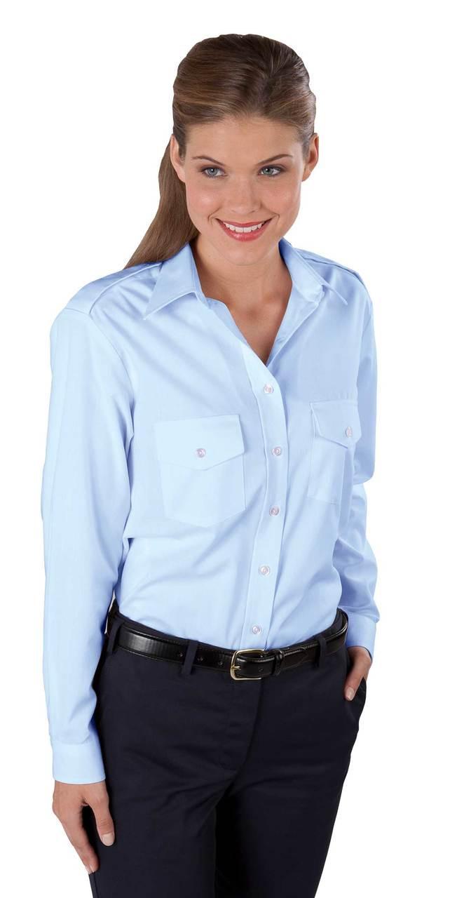 Women's Navigator Pilot Shirt