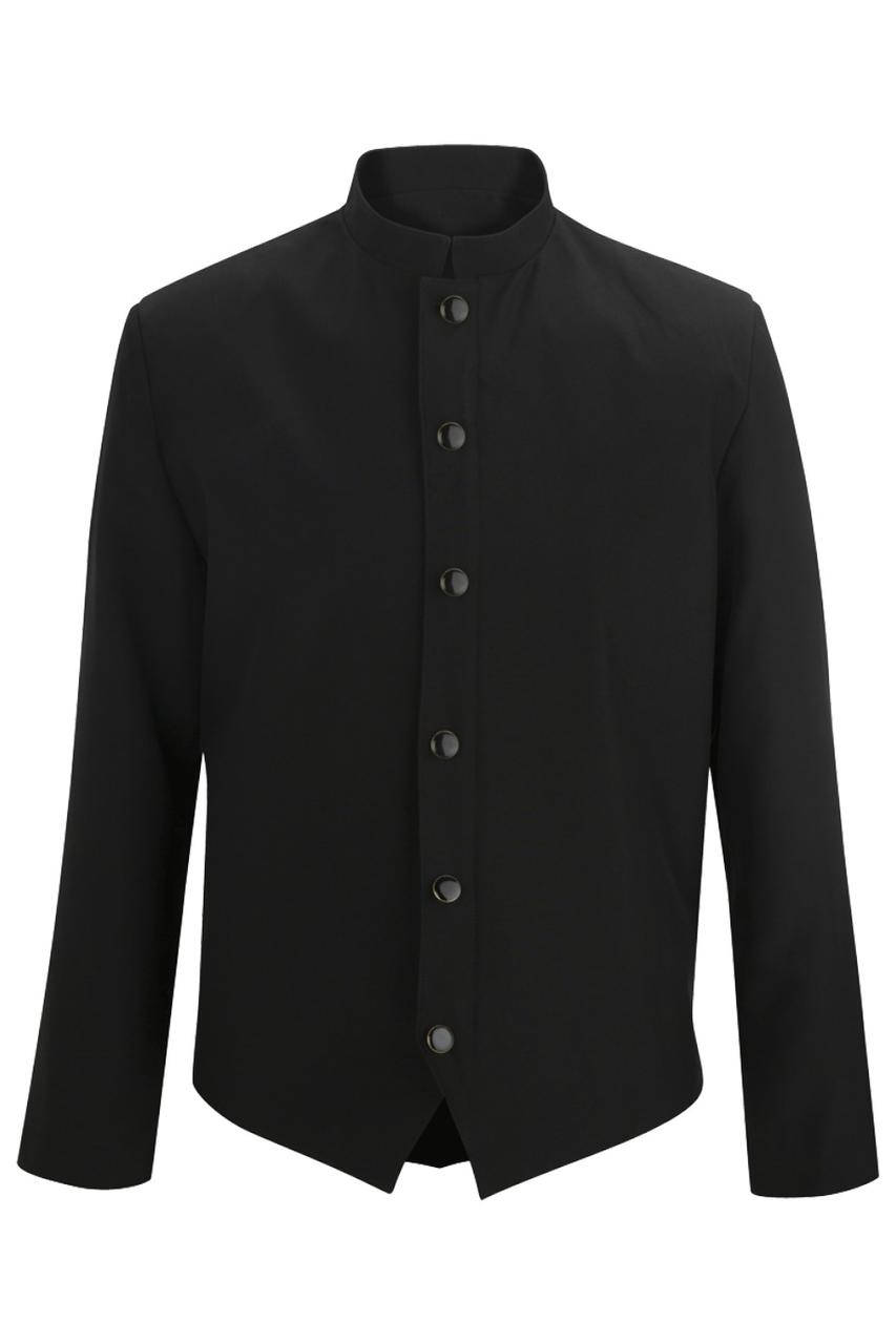 Steward Waiter Jacket