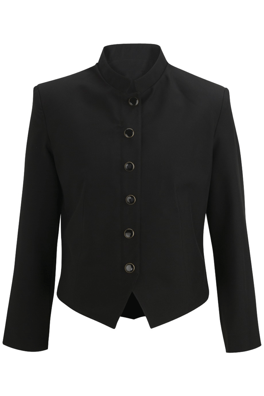 Steward Waiter Jacket