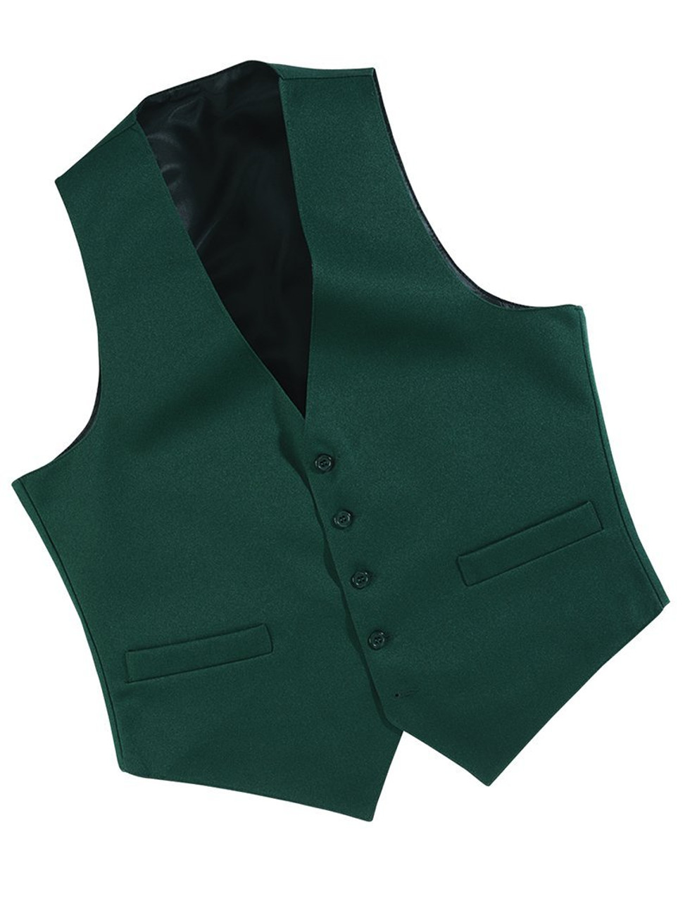 Martino Collection Waiter Vest
