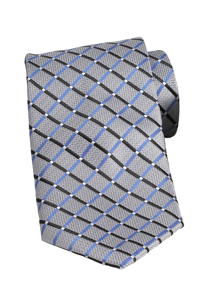 Crossroad Corporate Tie
