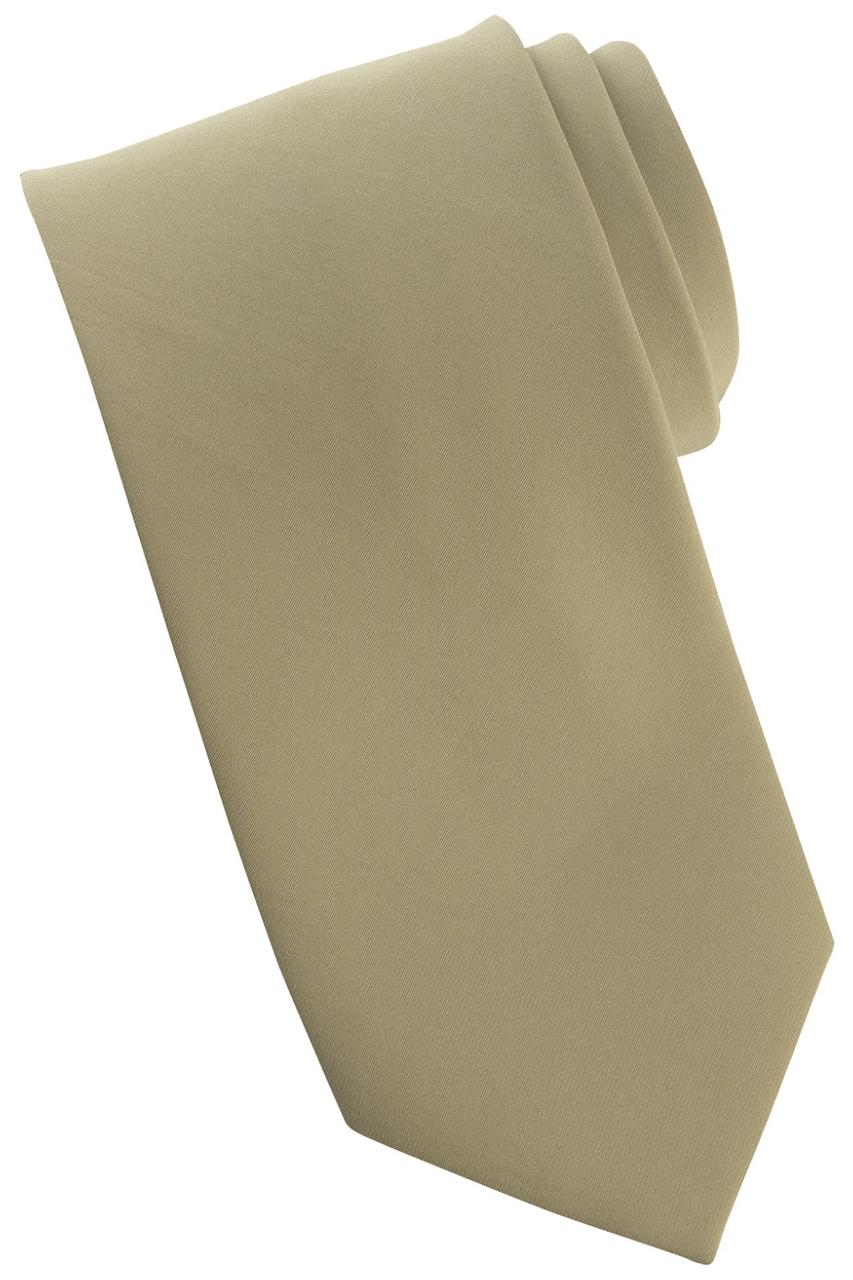 SD01 Slim Uniform Tie