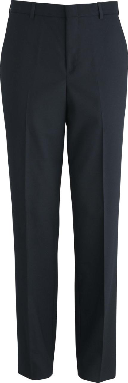 2733 Tailored Uniform Pants