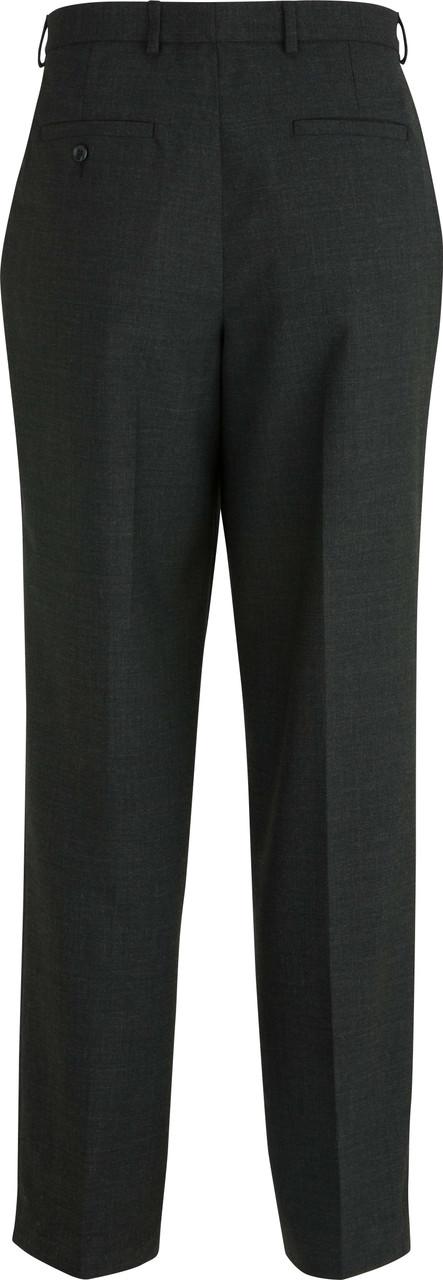 Redwood & Ross Men's Traditional Fit Pants