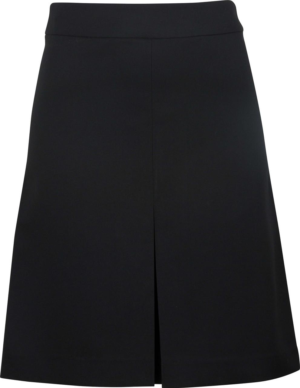 Synergy A-Line Skirt