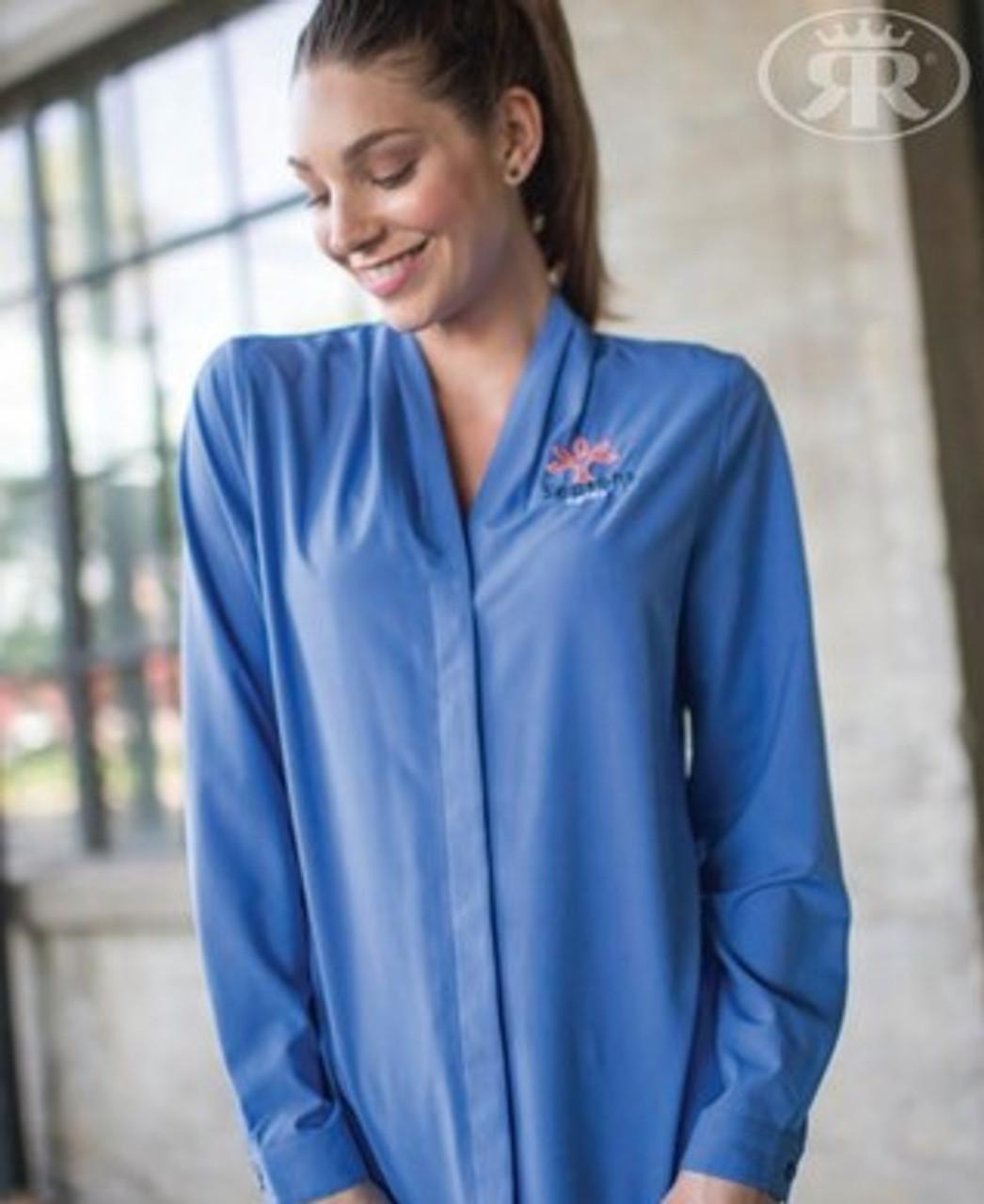 5274 Dress Uniform Blouse