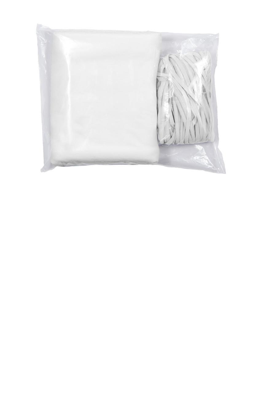 Port Authority  50 Mask Kit