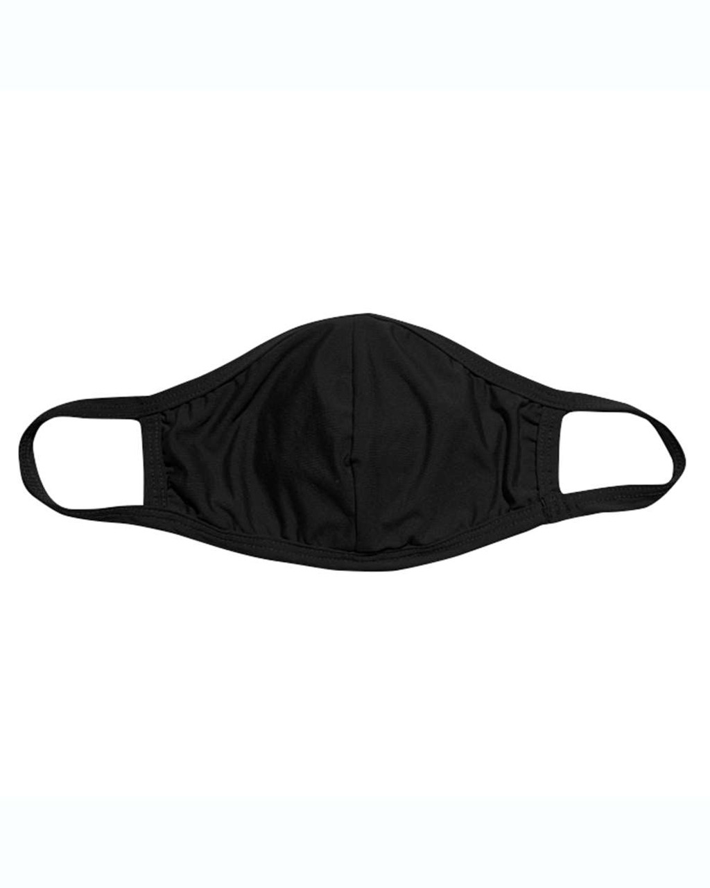 2-ply Spandex Face Mask