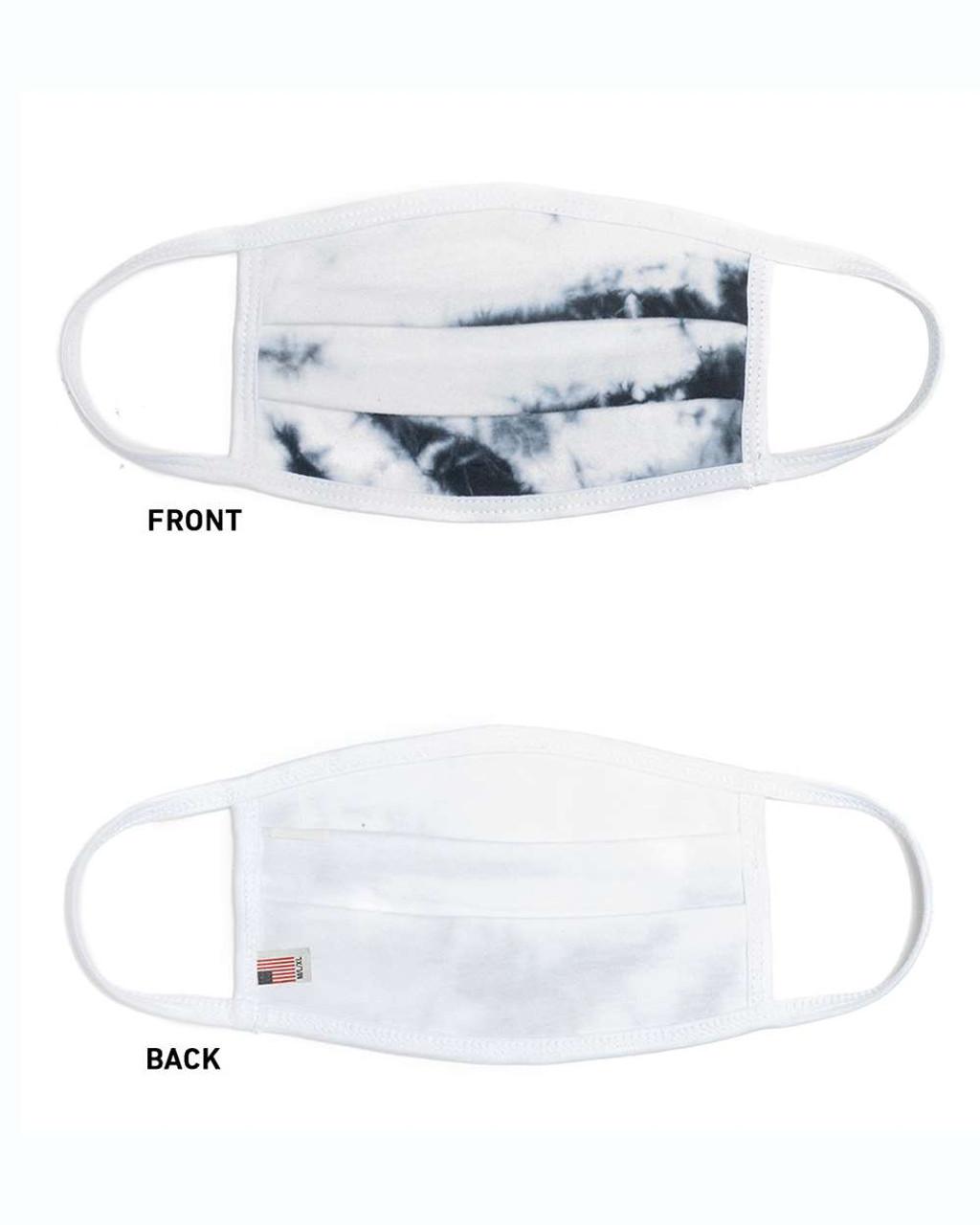 100% Cotton Face Mask