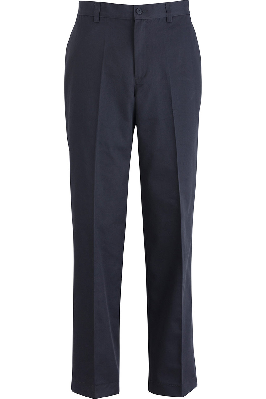 Men's Staff Uniform Pants