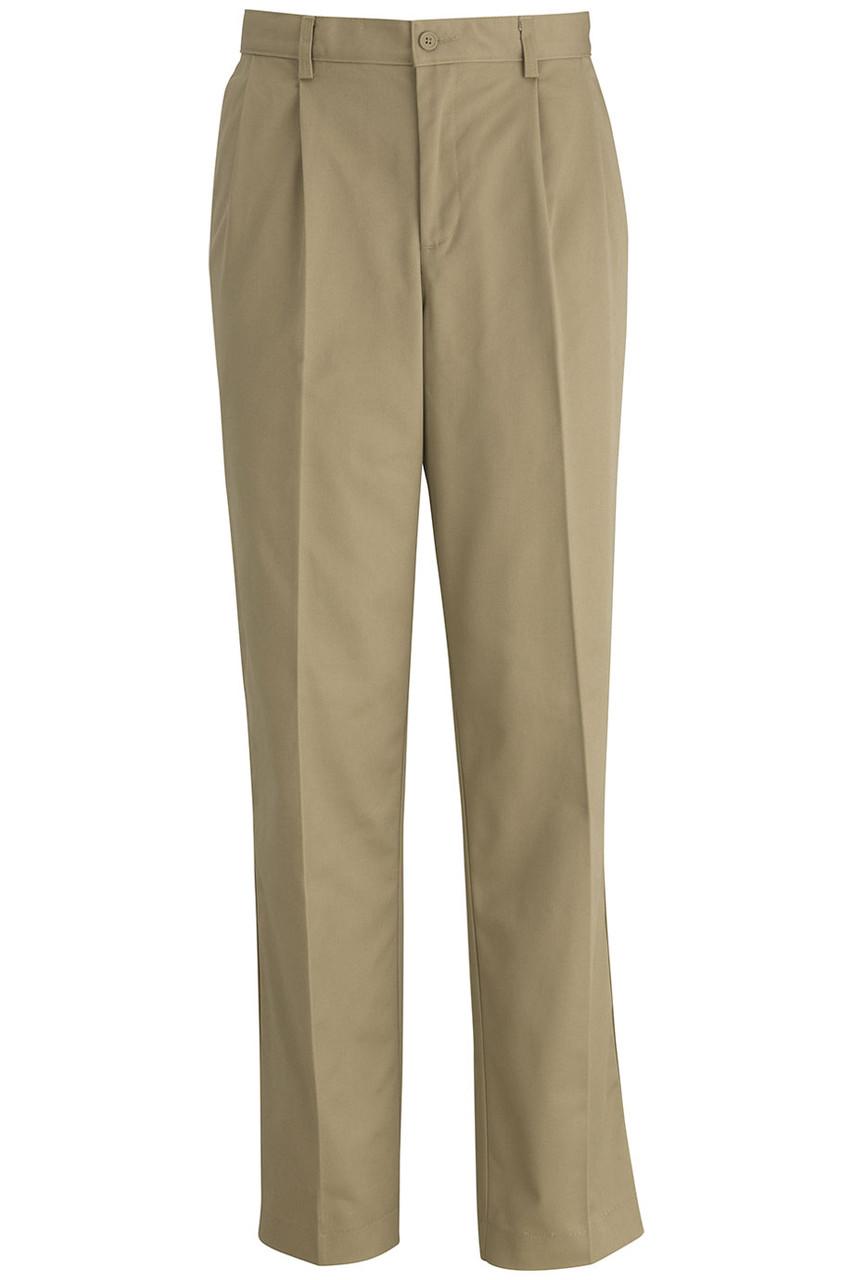 2637 Staff Uniform Pants