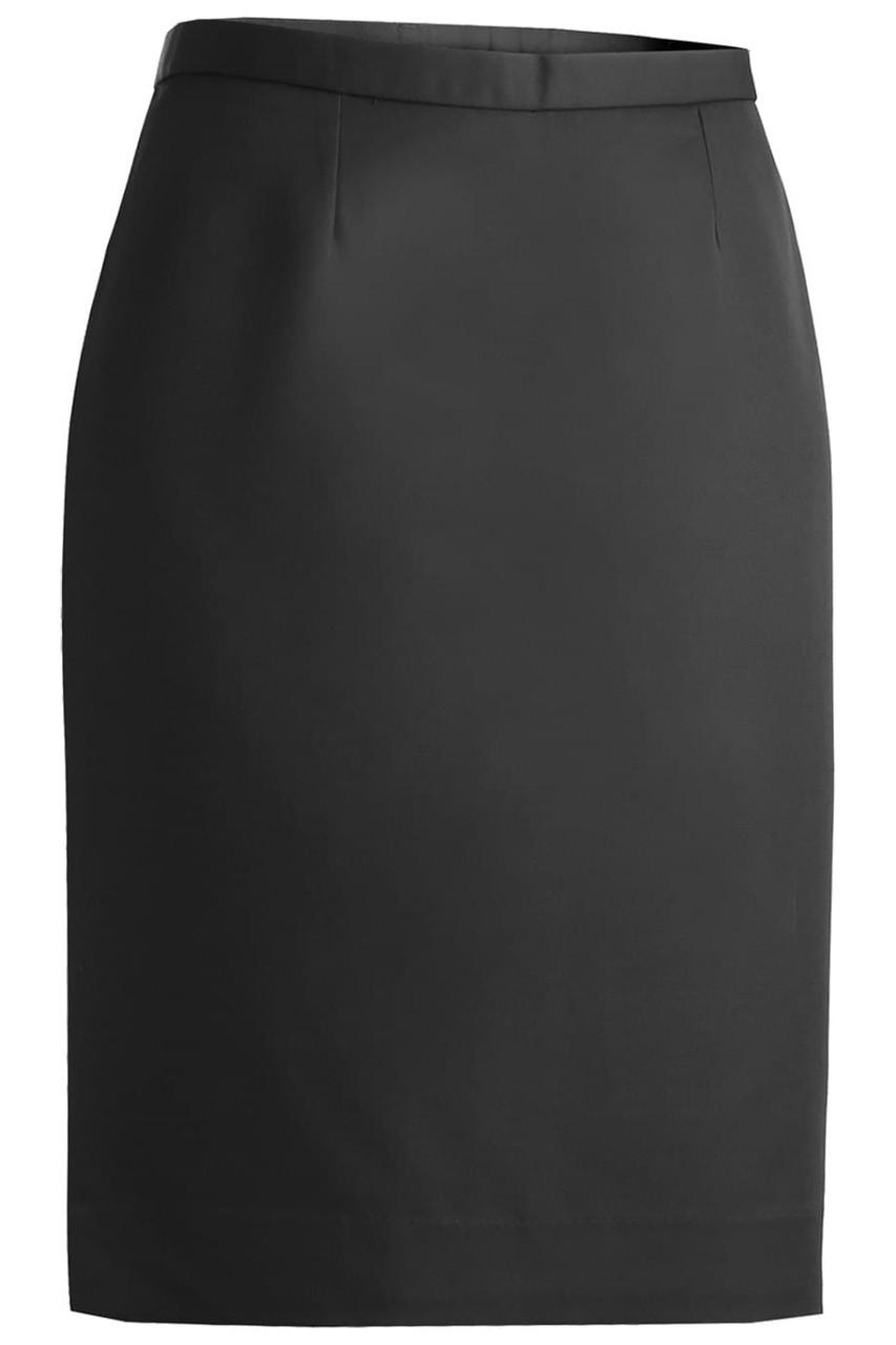 Microfiber Skirt