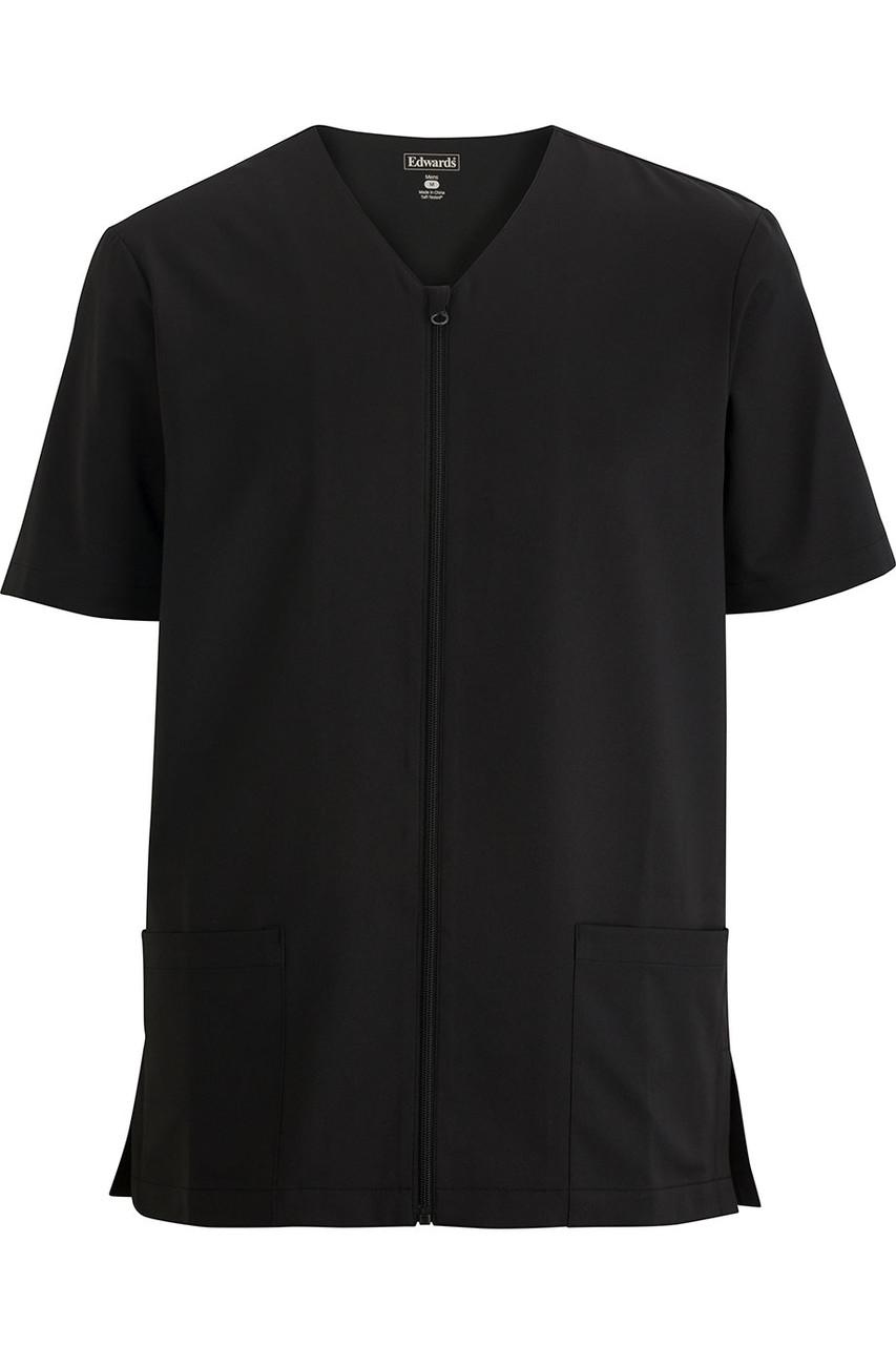 Sorrento Power Stretch Service Shirt