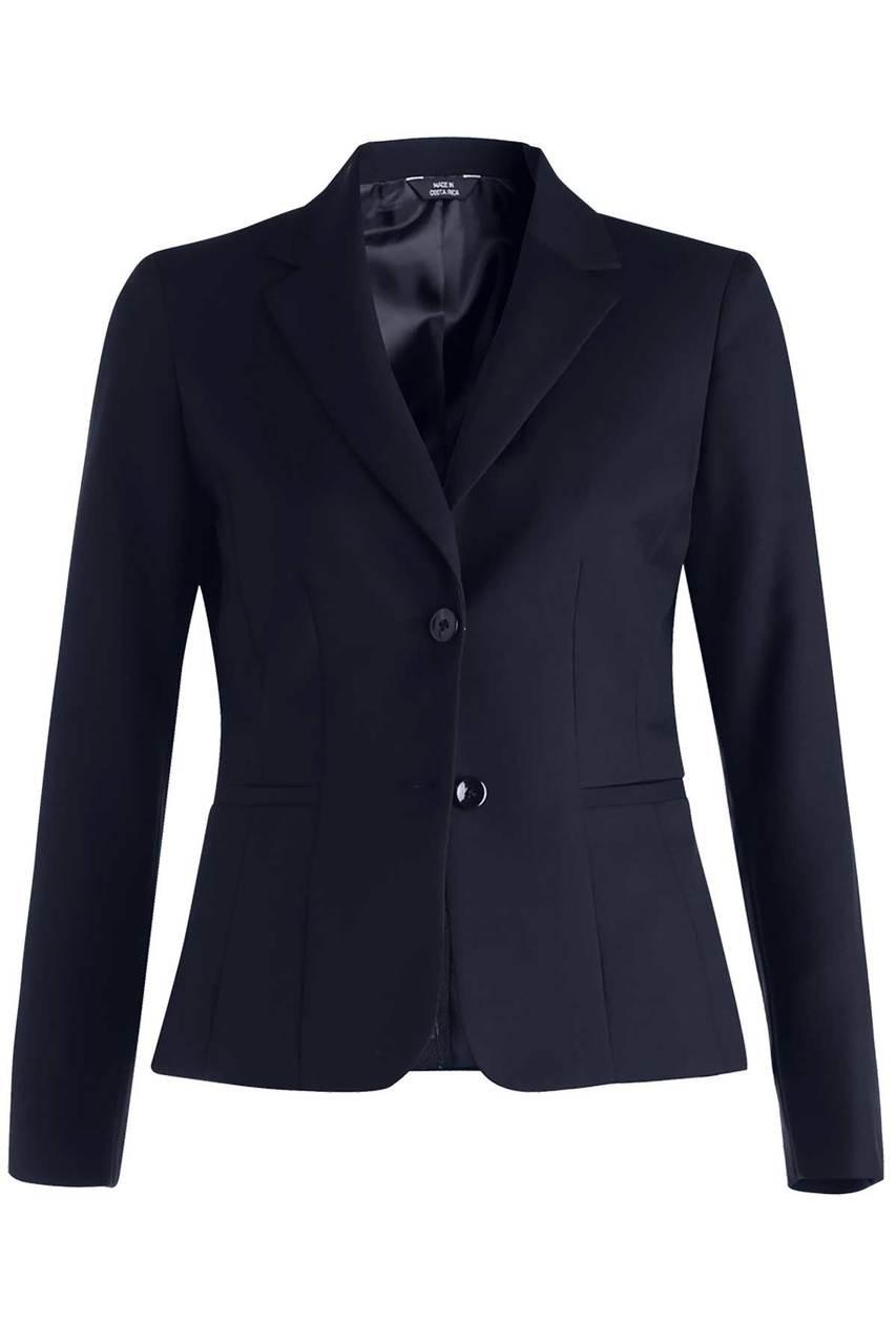 FTTA Women's Suit Coat