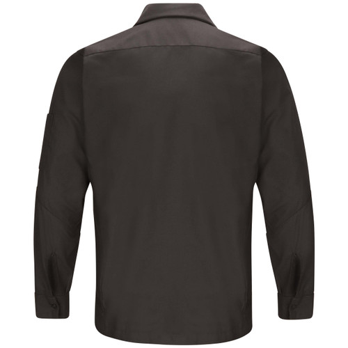 Mercedes® Technician Uniform Shirt