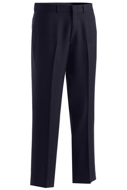 Men's Synergy Washable Suit Pants
