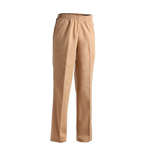 Women's Coordinating Housekeeping Pants
