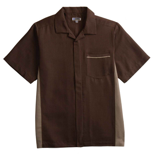 Premier Housekeeping Service Shirt