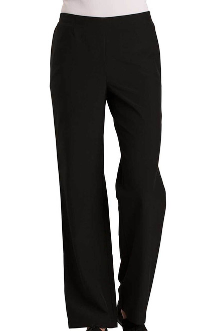 Ladies Pinnacle Pull-On Pant