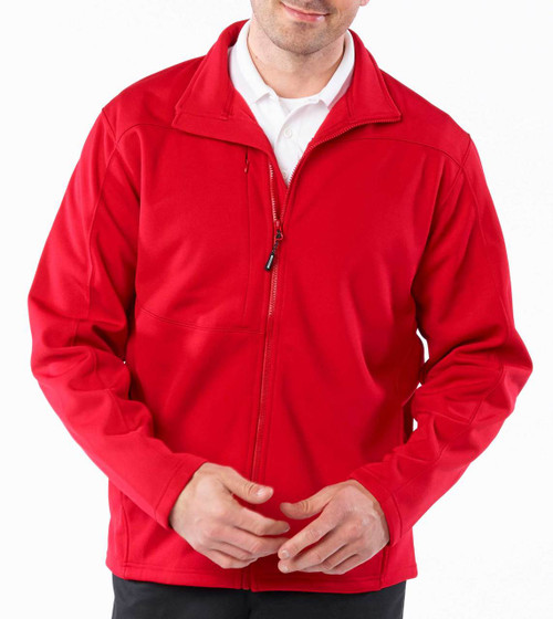 Active Employee Performance Jacket