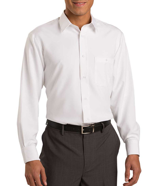 Batiste Men's Dress Shirt