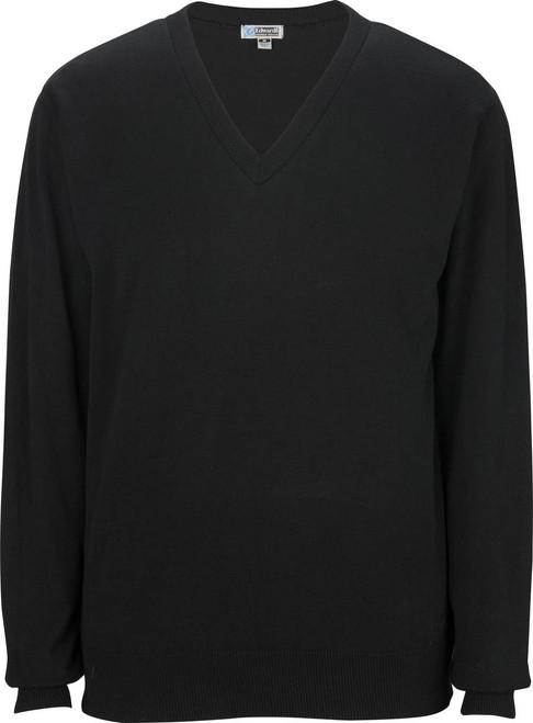Cotton Rich Unisex Sweater CLOSEOUT No Returns