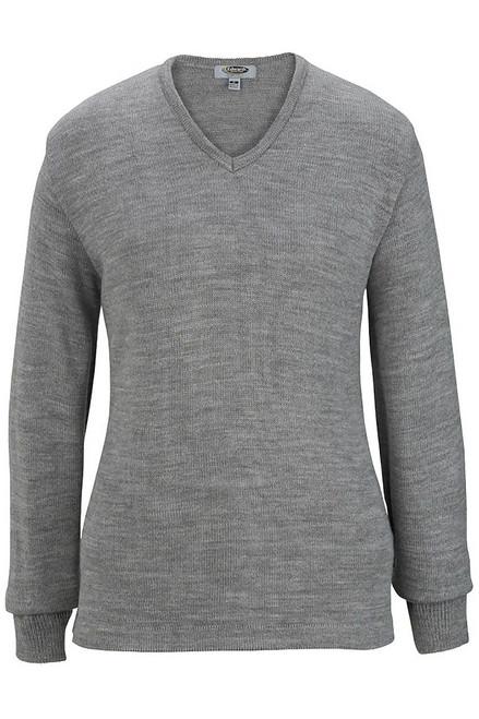 Perfect Ladies Uniform Sweater