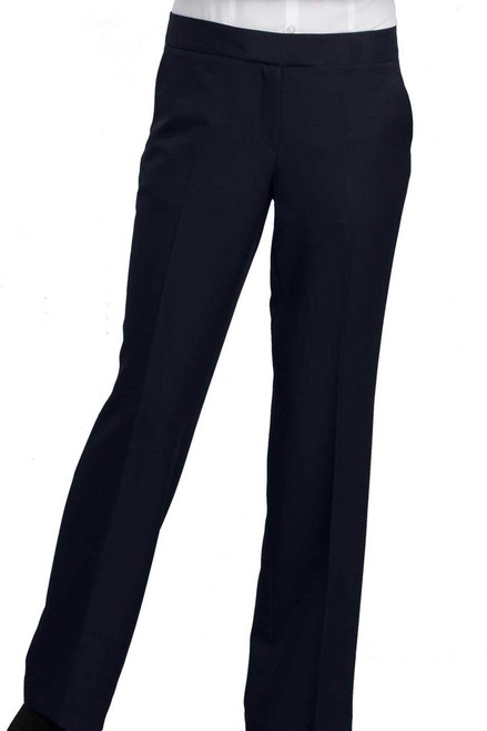 Women's Synergy Washable Suit Pants