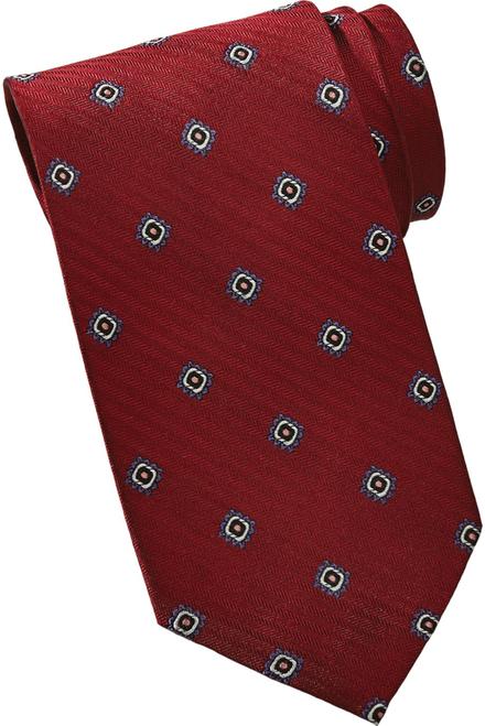 Nucleus Tie