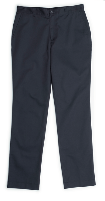 Men's Slim Fit Chino Pants