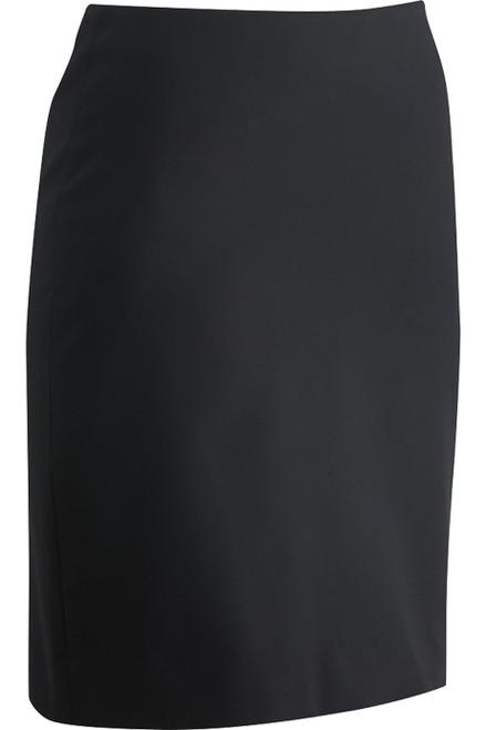 Redwood & Ross Washable Skirt