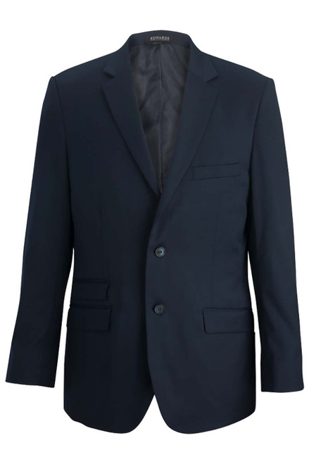 Redwood & Ross Washable Suit Coat