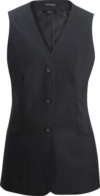 Redwood & Ross Washable Tunic Vest