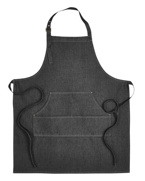 waitress apron utility apron pocket apron farmers market apron cheetah server apron half apron vendor apron teacher apron