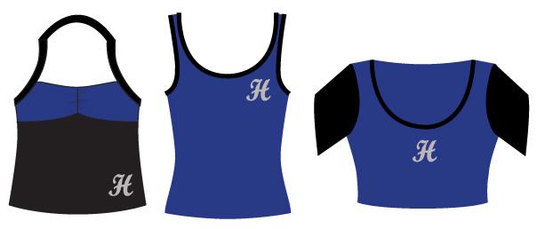 custom-sewn-uniforms.jpg