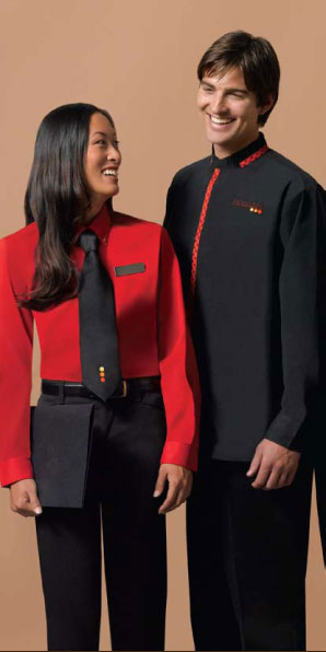 custom-uniform-program.jpg